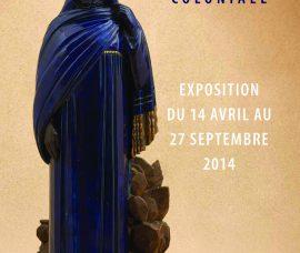 1931 Quimper et l'exposition coloniale