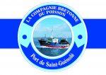 Logo LPCB