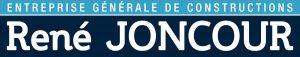 Logo Joncour