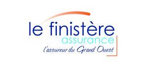Logo Le Finistère