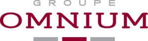Logo Omnium