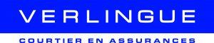 Logo Verlingue Assurances