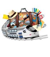 Une offre Musée + TER BreizhGo sur les rails pour les groupes !